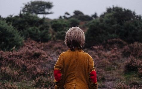 「待機児童ゼロ対策」険しい道のりが浮き彫りに