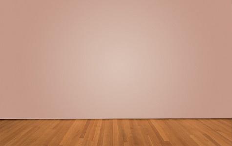 ぎゃらりい秋華洞「美人画の系譜」展
