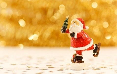 「マロニエゲート銀座2」のクリスマスケーキ&イベント
