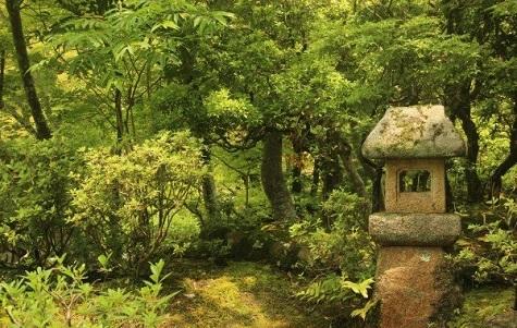 和を感じる「ホテル京阪築地銀座グランデ」